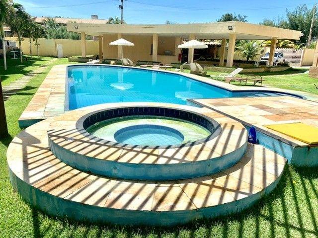 Apartamento disponível para locação no Porto das Dunas! - Foto 13