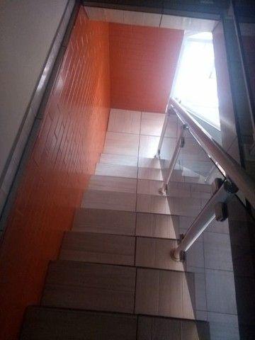 Sobrado à venda, 160 m² por R$ 350.000,00 - Albatroz - Matinhos/PR - Foto 6