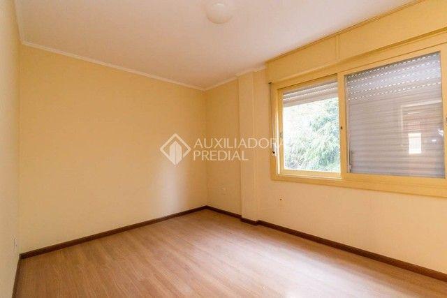 Apartamento para alugar com 2 dormitórios em Mont serrat, Porto alegre cod:234432 - Foto 14