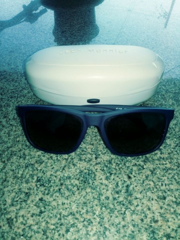 Oculos Jean monnier  - Foto 4