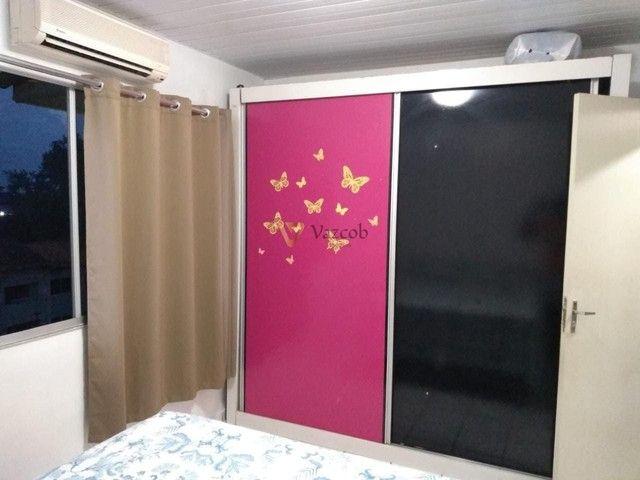 Apartamento em Ananindeua - Parque Itaóca - Foto 19