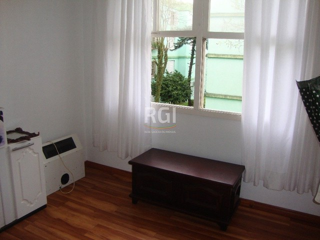 Apartamento à venda com 2 dormitórios em Teresópolis, Porto alegre cod:5477 - Foto 12