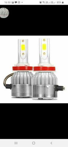 LAMPADA LED AUTOMOTIVO  - Foto 2
