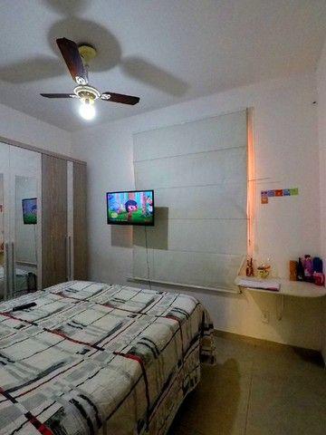 Vende se Amplo apartamento de 158,56 m² com área privativa 3 Quartos e 1 suíte no Bairro D - Foto 10