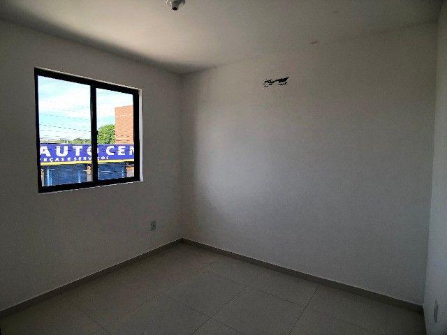 Apartamento com 3 quartos no Cristo - 02 Vagas e Documentação Inclusa - Foto 12