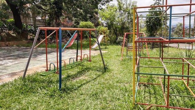 BELO HORIZONTE - Padrão - Nova Cachoeirinha - Foto 20