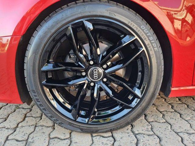 Audi A3 SportBack 1.4 TFSi 2014 - Foto 17