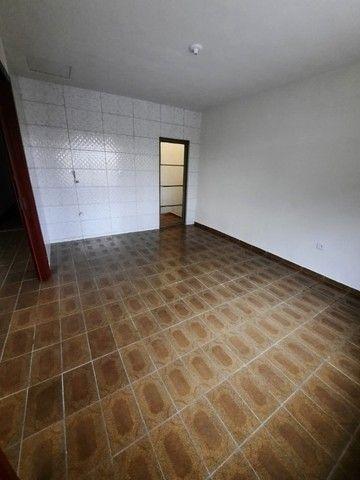 Casa para venda de 04 quartos - Maria Cecília - Foto 9
