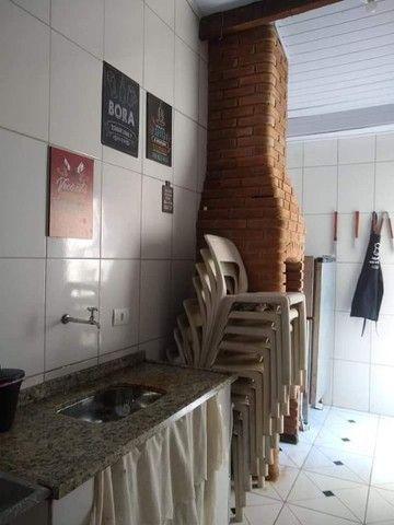 Casa em Agenor de Campos Mongaguá  h - Foto 9
