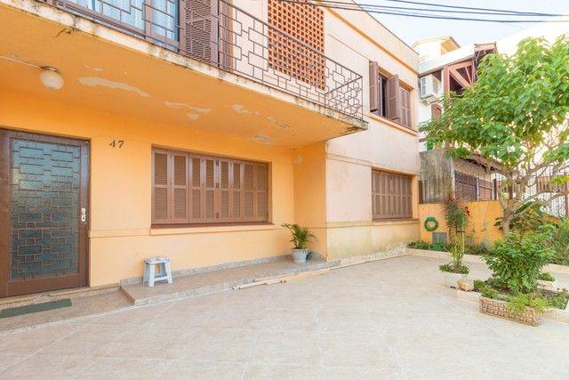 Apartamento à venda com 2 dormitórios em Vila ipiranga, Porto alegre cod:8070 - Foto 2