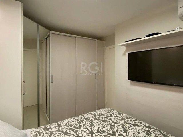 Apartamento à venda com 2 dormitórios em Alto petrópolis, Porto alegre cod:7880 - Foto 5
