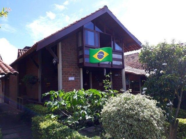 Casa em Gravatá - 06 Quartos - 05 Suítes Apenas 300 MIL !!!!!! - Foto 3