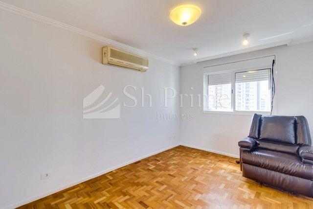 Excelente apartamento no Itaim Bibi - Foto 9
