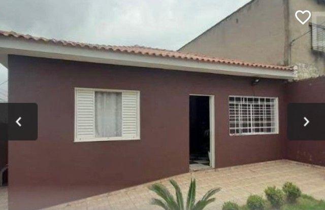Casa em Itapuã  - Foto 2