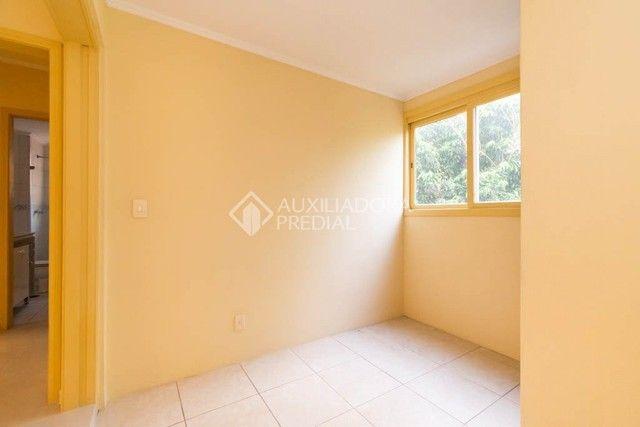 Apartamento para alugar com 2 dormitórios em Mont serrat, Porto alegre cod:234432 - Foto 7