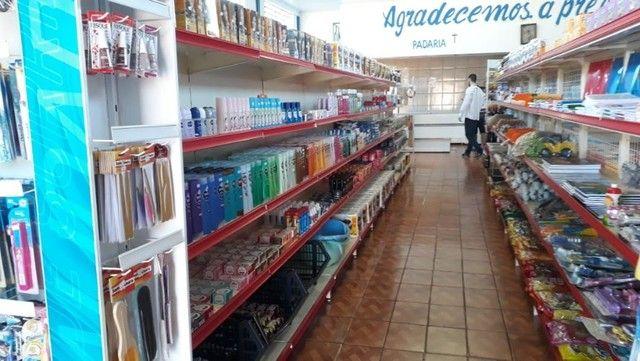 Venda de mercadoria e equipamentos - Foto 5