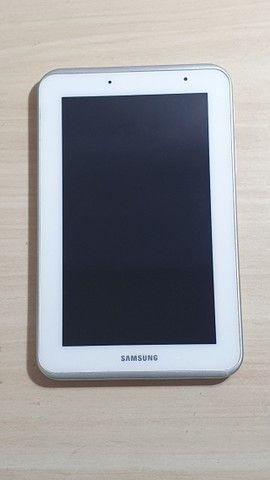 Tablet Samsung Galaxy Tab 2 GT-P3110