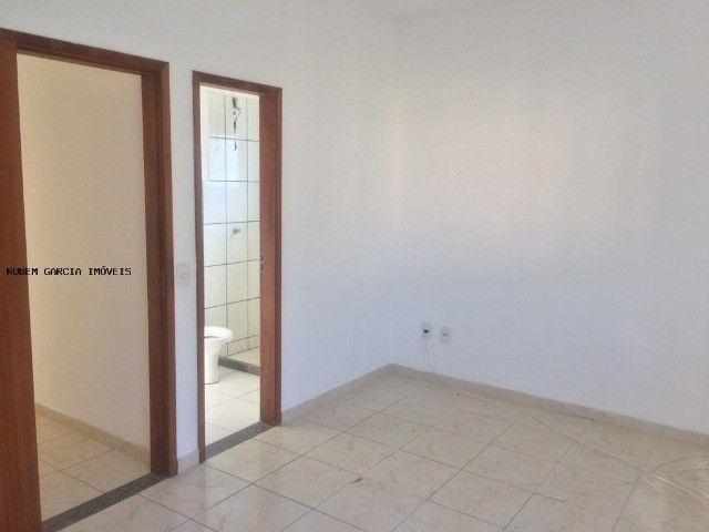 Casa duplex 80m2 em Rio das Ostras, Chácara Marilea, com 02(dois) quartos suítes 140mil - Foto 5