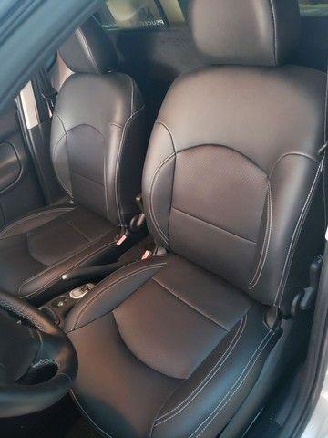 Peugeot hoggar 1.4 8v 2012 - Foto 17