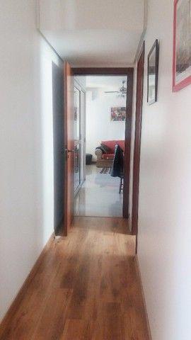 Apartamento à venda com 3 dormitórios em Bela vista, Porto alegre cod:3234 - Foto 5