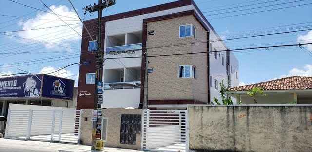 Apartamentos no Cristo  - Foto 3