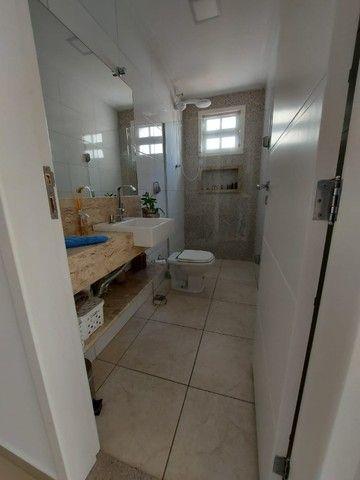 Casa na Morada da Colina VR, 3 quartos e quintal amplo - Foto 13