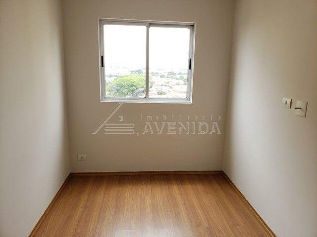 Apartamento à venda com 3 dormitórios em Jardim morumbi, Londrina cod:1141 - Foto 5