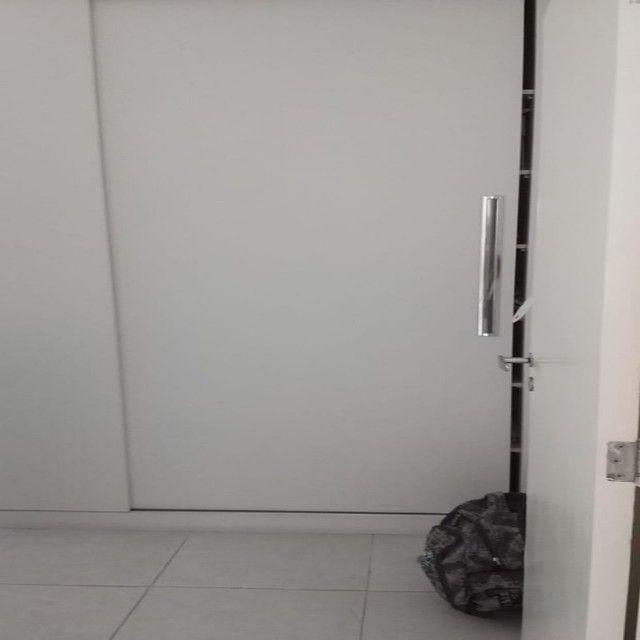 Sala7 Imobiliária - Apartamento 3/4 na Pituba - Foto 12