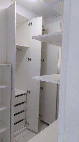 Apartamento para aluguel temporada - Foto 13