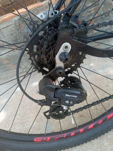 Bike Lótus MTB 2020 - Foto 2
