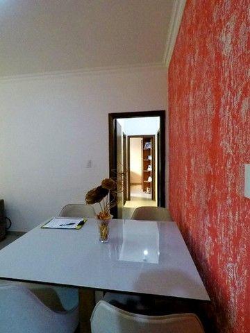 Vende se Amplo apartamento de 158,56 m² com área privativa 3 Quartos e 1 suíte no Bairro D - Foto 6