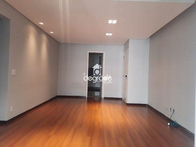 Apartamento para alugar com 4 dormitórios em Planalto paulista, São paulo cod:110 - Foto 7