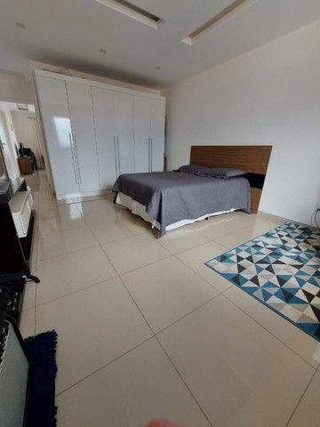 Casa na Morada da Colina VR, 3 quartos e quintal amplo - Foto 16
