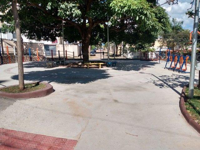 Vendo lote 360 metros quadrados em BH - bairro Havaí - Foto 4