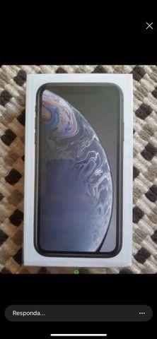 iPhone XR 64gb LACRADO - Foto 2