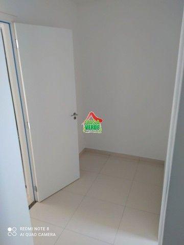 Apartamento á venda Cidade Nova Indaiatuba, Apartamento em condomínio Clube á venda em Ind - Foto 5