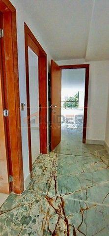 Apartamento de Luxo - Golden Garden - Alto Marista - Colatina - ES - Foto 13