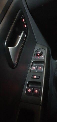 Fox 1.6 automático  - Foto 5