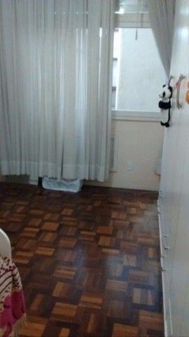 Apartamento à venda com 2 dormitórios em Bonfim, Porto alegre cod:702 - Foto 11