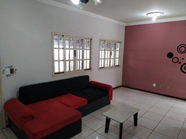 Nova Almeida - Casa Linear 4 quartos, suíte, escritório e varanda - Foto 4