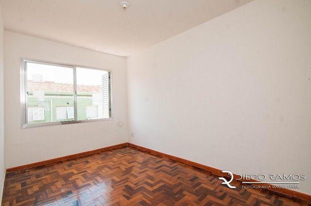 Apartamento à venda com 2 dormitórios em Cristo redentor, Porto alegre cod:3370 - Foto 12