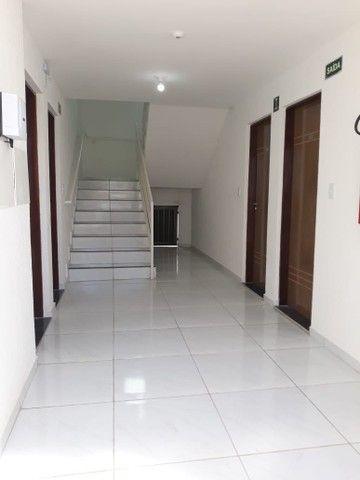 Apartamentos no Parque do Sol / Valentina  - Foto 3