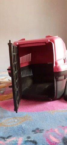 Transporte para pet  - Foto 3