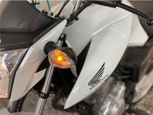 Honda cg 160 cargo 2020 - Foto 4