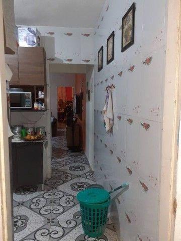 Casa na Praia de Mongaguá -Tiago - Foto 3