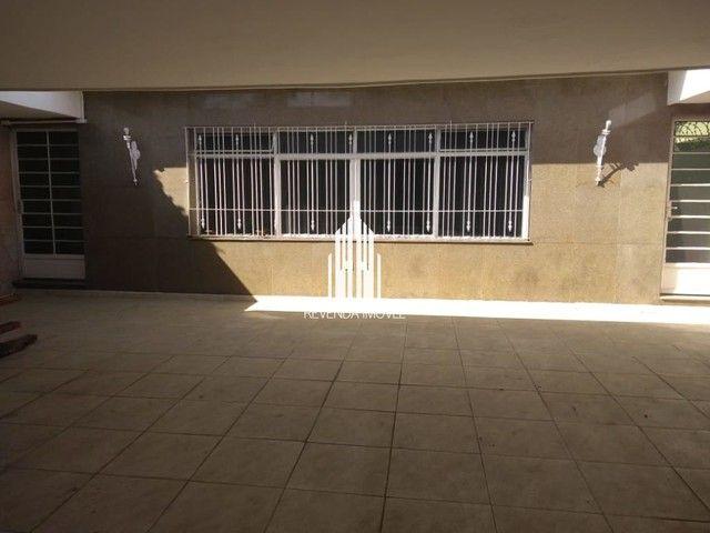 Casa no Brooklin com 4 dormitórios. - Foto 19