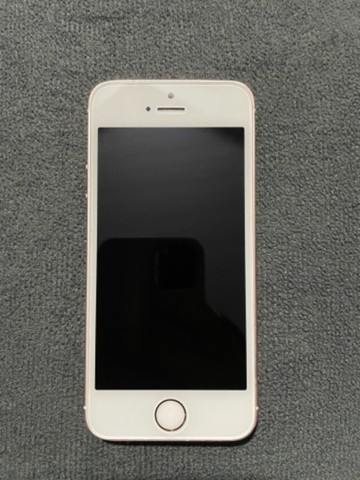 iPhone SE + iPhone 5s - Foto 3