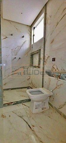 Apartamento de Luxo - Golden Garden - Alto Marista - Colatina - ES - Foto 14