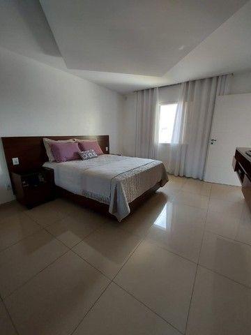 Casa na Morada da Colina VR, 3 quartos e quintal amplo - Foto 15