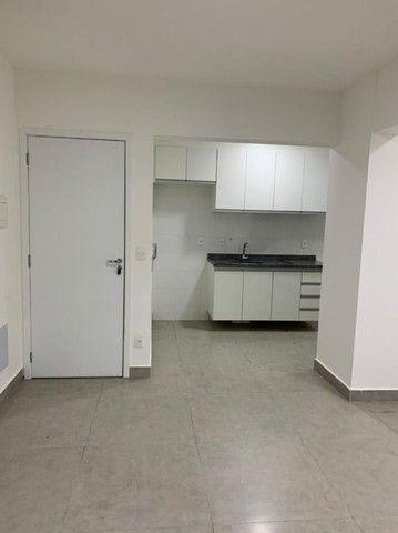 Apartamento com 3 dormitórios, 80 m² - venda por R$ 580.000,00 ou aluguel por R$ 2.300,00/ - Foto 8